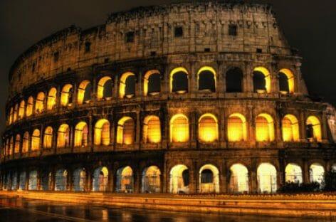 Art Cities Exchange dal 30 novembre a Roma