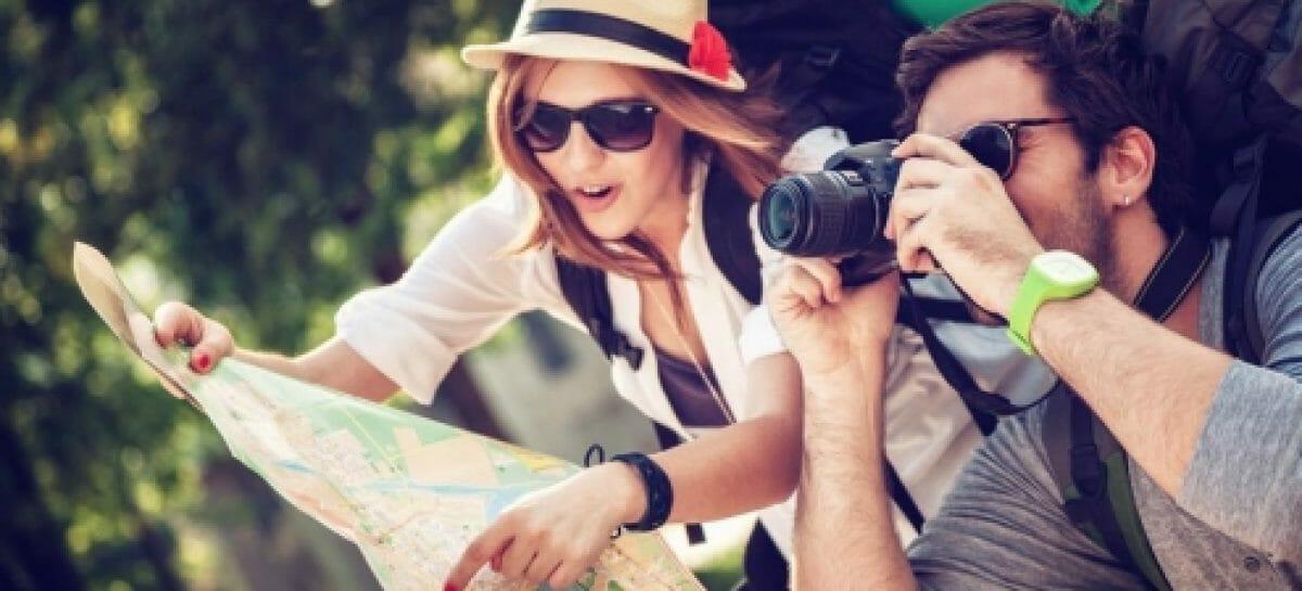 Voyager o Cushy? Cinque stili di vacanza per l'estate 2020