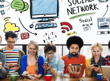 Identikit dello startupper: giovane ma non troppo