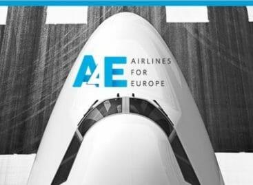 A4E rilancia: «No tasse sul controllo aereo fino al 2021»