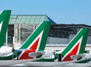 Come sarà la nuova Az: meno aerei e utile nel 2022