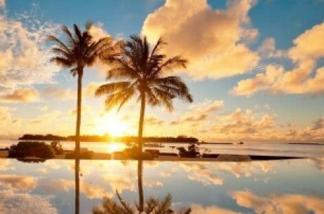 Gioco Viaggi rilancia i Caraibi a colpi di promo