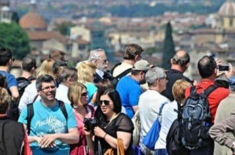 Anteprima World Travel Monitor, Ipk incorona l'asse Europa-Nordamerica