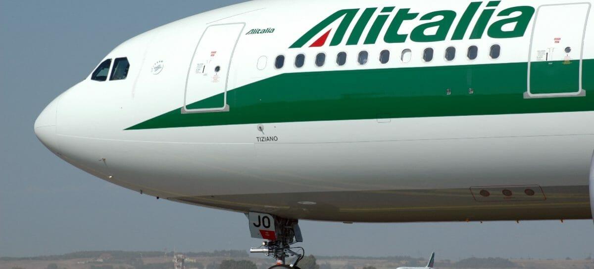 Alitalia, Gubitosi convince Montecitorio: <br>«Ricavi a +1%, ma l'inverno sarà duro»