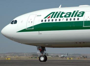 Vendita Alitalia al bivio. È sfida Francia-Germania