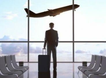 Carlson Wagonlit e la rivoluzione digital nel business travel