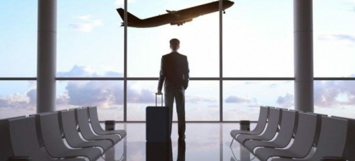 Viaggi d'affari, Amex chiede l'apertura delle frontiere Usa
