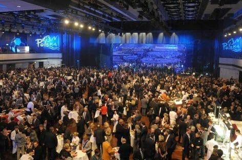Itb Berlin: grande festa il 12 marzo con il Grand Finale