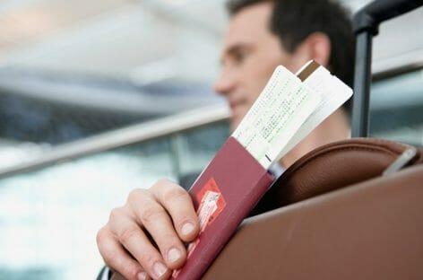 Alitalia, riemissione ticket con Rapid Reprice di Travelport