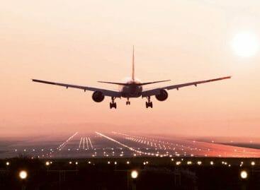 Raffica di voli sugli Usa: le novità dell'estate