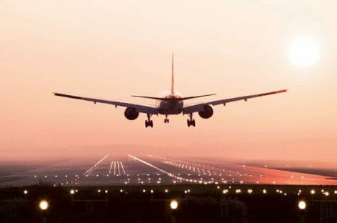 Cina, i numeri del nuovo colosso dell'aviazione