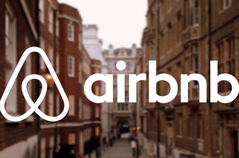 Affitti brevi, Airbnb perde la partita sulle tasse