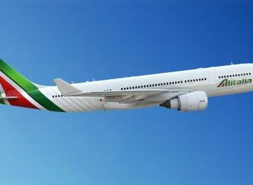 Alitalia, aperta la data room: inizia la fase due
