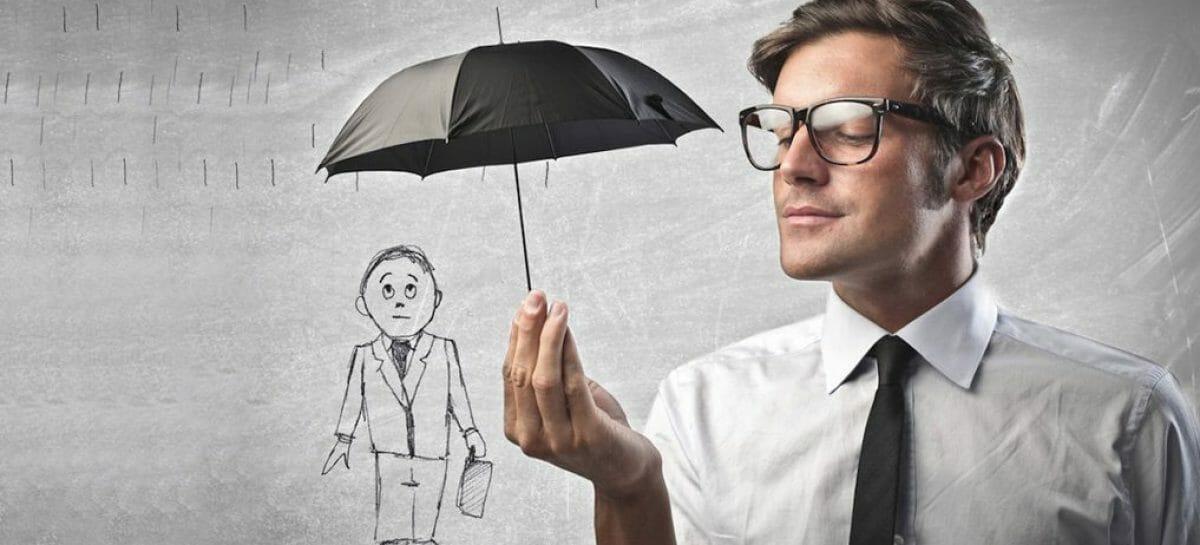 Assicurazioni, l'Europa obbliga le adv alla formazione