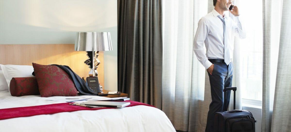 Business travel, nasce la certificazione Acte per gli hotel