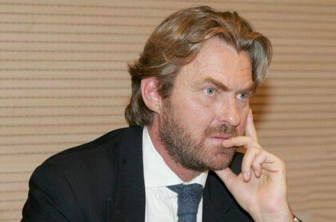 "Federalberghi invoca più aiuti: ""Hôtellerie perde 14 miliardi in un anno"""