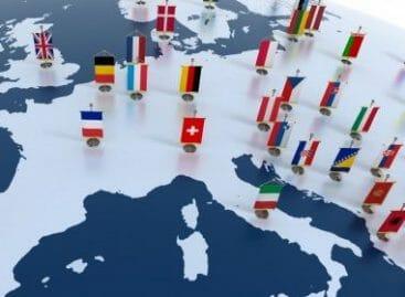 Trecento giorni alla direttiva Ue: <br>a che punto sono gli altri Paesi?