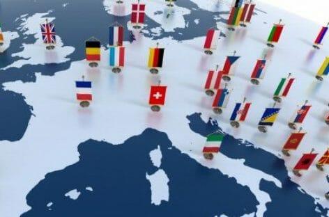 Incoming Europa, che fine ha fatto il lungo raggio?