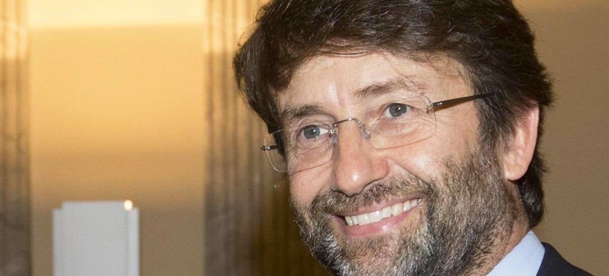 Totoministri, Franceschini vice premier con delega al Turismo