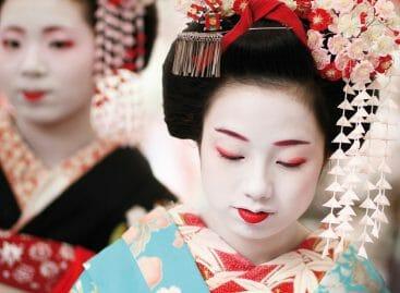 L'appello delle adv: «Chi ci insegna il Giappone?»