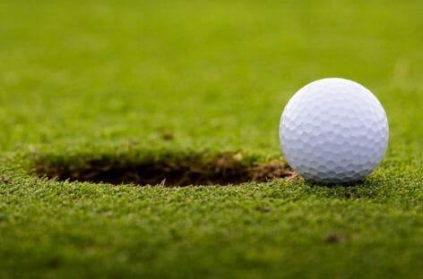 Nasce il brand Palladium Golf