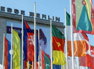 Anteprima World Travel Monitor: la regina è l'Asia