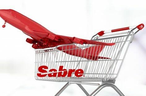 Sabre Red Workspace cambia look, presto anche in italiano