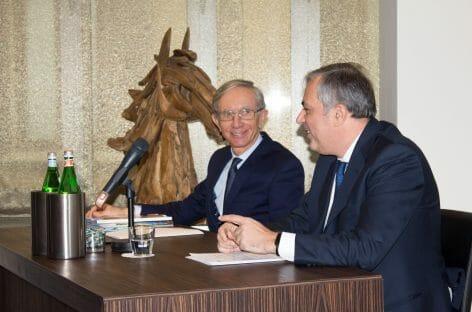 Il Gruppo Uvet acquisisce il t.o. Settemari