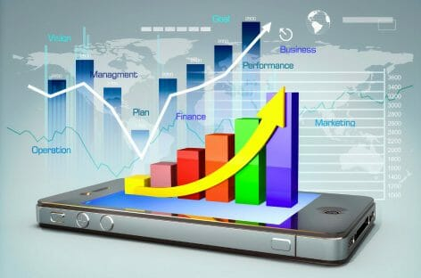 Vendere viaggi su mobile: le sette regole d'oro del marketing