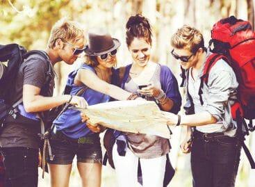 Ai Millennial piace il viaggio organizzato: parola di Wyse