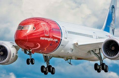 Ora Norwegian vende gli hotel di Expedia