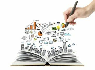 Glossario del travel: da customer journey a handling