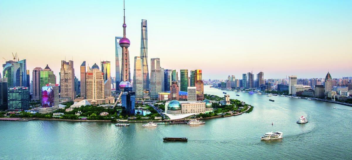 "Hotelplan rilancia la formula ""Vediamoci a…"" con Shanghai e Rio"