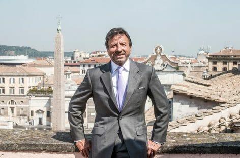 Rocco Forte Hotels offre il test rapido per i viaggiatori inglesi