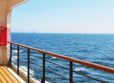 Grimaldi, Gnv e Corsica Ferries: le rotte per la summer
