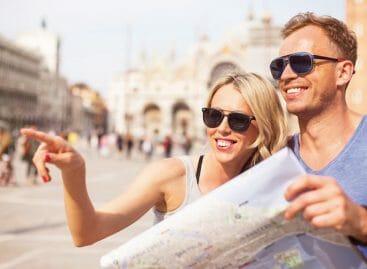 Bankitalia, bilancia turistica: luglio al rallentatore
