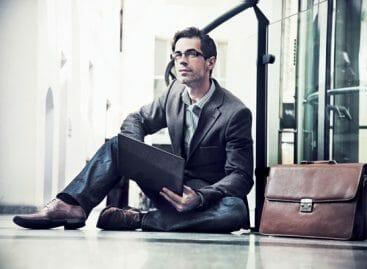 Il business travel formato Pmi