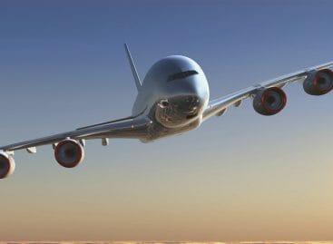 Rapporto Enac, l'Italia dei voli ai raggi X