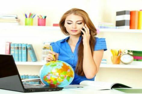 Travelport Smartpoint, parola alle agenzie di viaggi