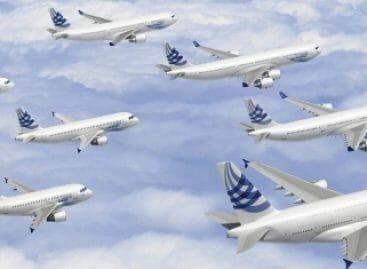 Wto contro l'Europa: «Aiuti illeciti ad Airbus»