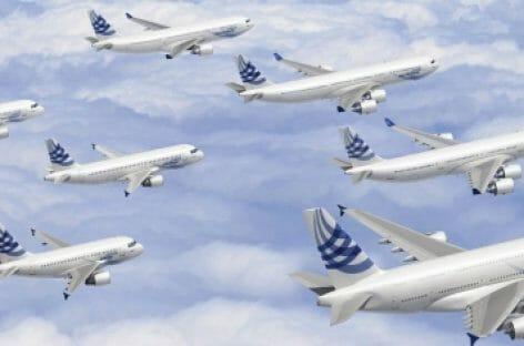 """Airbus, alert dell'Easa: """"Attenzione all'A321neo"""""""