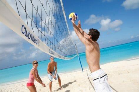 Club Med, 315 nuove assunzioni