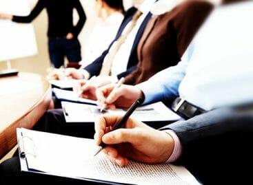 Bit 2017, consulta l'agenda dei convegni