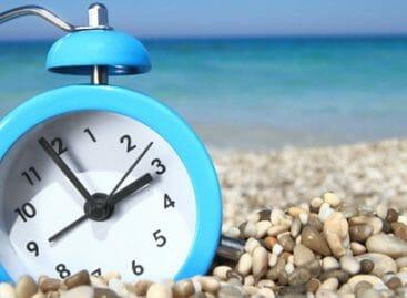 Quanto si risparmia con l'early booking?