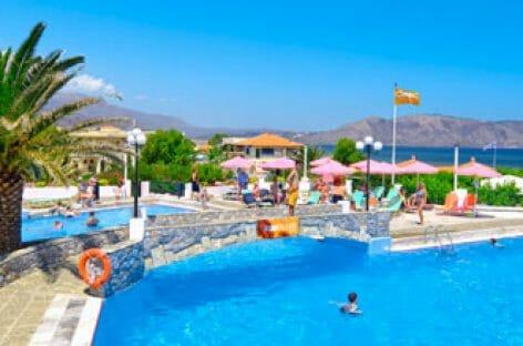 Eden Viaggi, le novità in programmazione di Sardegna e Sicilia