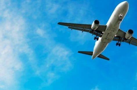 Compagnie aeree in crisi: la nuova ondata dei tagli