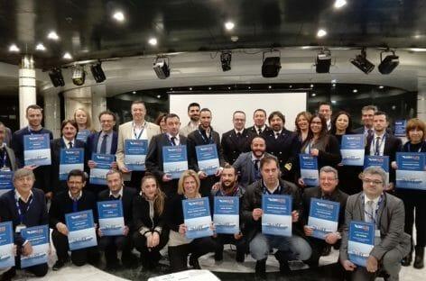 Gnv, la carica delle 40 agenzie Elite Partner