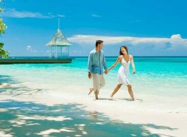 Resort da sogno: le offerte dei t.o. per l'Oceano Indiano