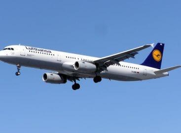Lufthansa, ai viaggi di gruppo ci pensa BookaGroup