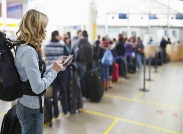 Abta, la Brexit non ferma i viaggi dei britannici